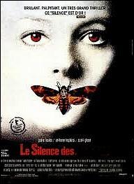 Le silence des ... ...
