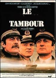 Le ... ... Tambour