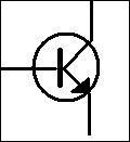 Composant essentiel dans un amplificateur, c'est un(e)...
