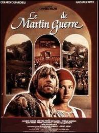Le ... ... de Martin Guerre