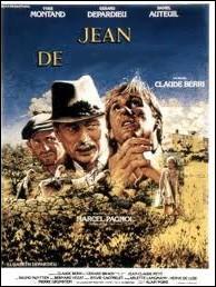 Jean de ... ...