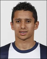 Ce jeune arrière a été recruté à un club italien :