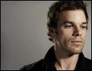[On corse le Quizz] Autour de la série, durant le tournage de quelle saison l'acteur qui incarne Dexter fut-il gêné par un cancer ?