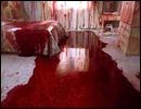 Dans la saison 1, quel est le numéro que porte la fameuse chambre qui referme un spectacle macabre ?