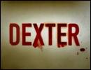 Quel est le nom du roman d'où la série 'Dexter' est tirée ?