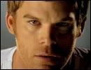 Comment Dexter surnomme-t-il 'son autre lui' ?