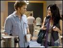 Dans la saison 2, où Dexter tue-t-il Lila ?