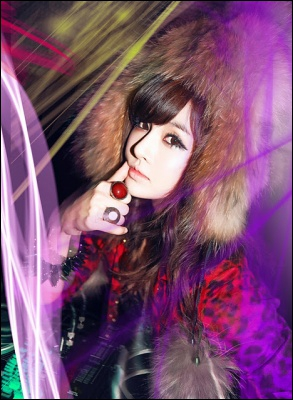 Qui est chanteuse secondaire née le 22 mars 1986 ?