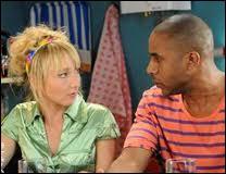 Qu'est-ce que Marion n'aime pas chez Cédric ?