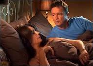 Que dit José quand il ne comprend pas Liliane ?