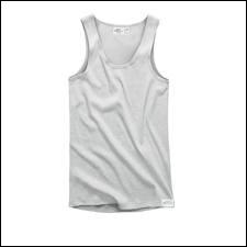 L'illustration de ce vêtement peut être associée directement à ?