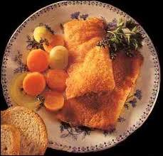 Quizz et si on mangeait dans un bouchon lyonnais quiz specialites regions - Tripes a la lyonnaise ...