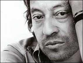 ''Élisa'' est une très belle chanson de Serge Gainsbourg (1969) et un film éponyme de Jean Becker (1995). Qui joua le rôle de Marie ?