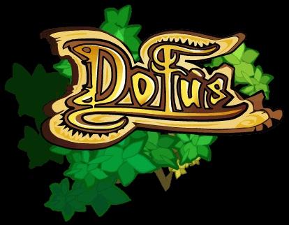 Quel est le nom de la société de Dofus ?