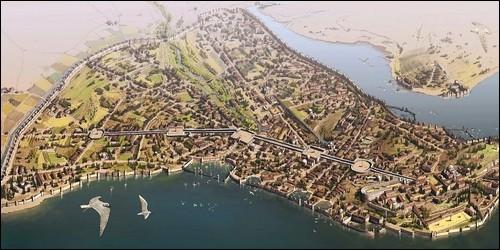 Comment appelait-on Istanbul avant ?