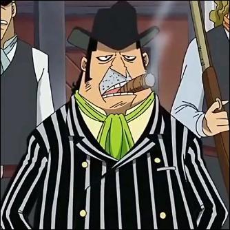 Quelle est la prime de Capone Bege ?