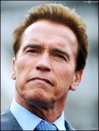 Dans quels films Arnold Schwarzenegger a-t-il joué ?