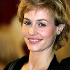 Dans quels films Cécile De France a-t-elle joué ?