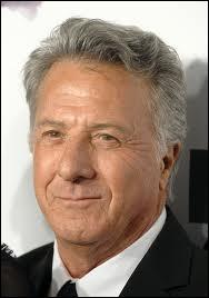 Dans quels films Dustin Hoffman a-t-il joué ?