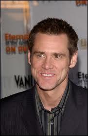 Dans quels films Jim Carrey a-t-il joué ?