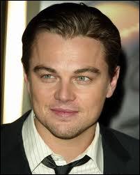 Dans quels films Leonardo DiCaprio a-t-il joué ?