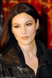 Dans quels films Monica Bellucci a-t-elle joué ?