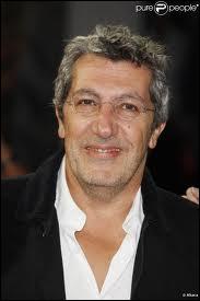 Dans quels films Alain Chabat a-t-il joué ?