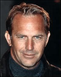 Dans quels films Kevin Costner a-t-il joué ?