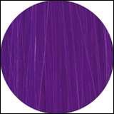Comment dit-on violet en espagnol ?