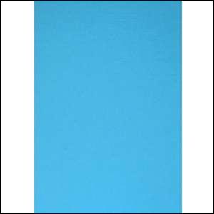 Comment dit-on azul en français ?