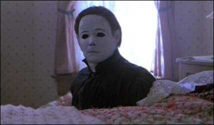 Combien de temps est passé depuis les terribles meurtres du premier 'Halloween' ?