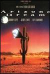 Pour son film ''Arizona Dream'' , à quel chanteur Emir Kusturica a-t-il fait appel pour interpréter ''In the Death Car'' ?