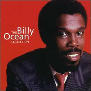 ''When the Going Gets Tough, the Touch Get Going'' (simple comme titre ! ) de Billy Ocean était la chanson du film...