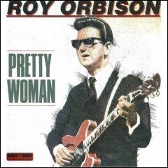 ''Oh, Pretty Woman'' de Roy Orbison (1964) a illustré le film ''Pretty Woman'' de Garry Marshall (1990). Quel couple était tête d'affiche ?