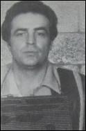 Surnommé 'Fat Jack' ou 'Jacky Dee' était un membre éminent de la famille Lucchese, une famille du crime organisé active dans le New Jersey :