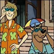 Quizz scooby doo les films quiz films scooby doo - Sammy scooby doo ...