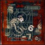 A quel groupe américain doit-on 'Doolittle' sorti en 1989 ?