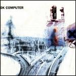 A quel groupe britannique doit-on 'Ok Computer' sorti en 1997 ?