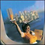 A quel groupe britannique doit-on 'Breakfast in America' sorti en 1979 ?