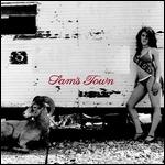 A quel groupe américain doit-on 'Sam's Town' sorti en 2006 ?