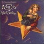 A quel groupe américain doit-on 'Mellon Collie and the Infinite Sadness' sorti en 1995 ?