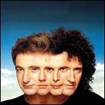 A quel groupe britannique doit-on'The Miracle' sorti en 1989 ?