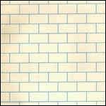A quel groupe britannique doit-on 'The Wall' sorti en 1979 ?