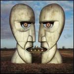 A quel groupe britannique doit-on 'The Division Bell' sorti en 1994 ?