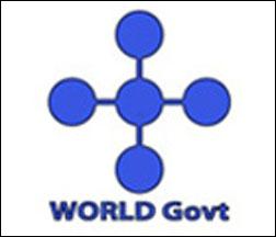 Gouvernement mondiale