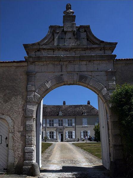Les châteaux historiques des Vosges