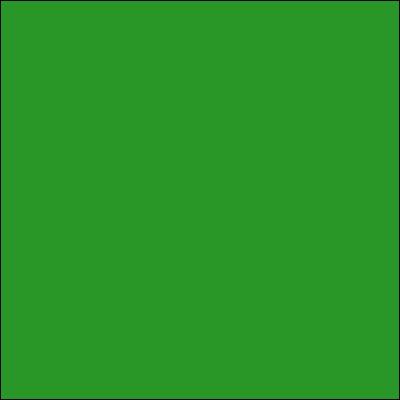 Comment dit-on cette couleur en portugais ? ( vert )