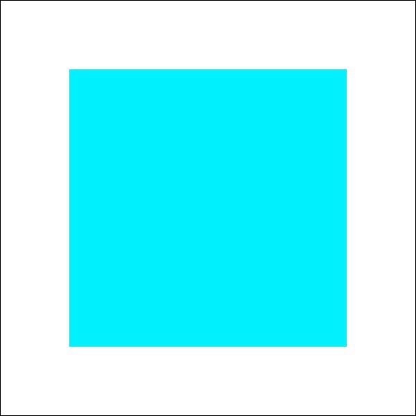 Comment dit-on cette couleur en portugais ? ( turquoise )