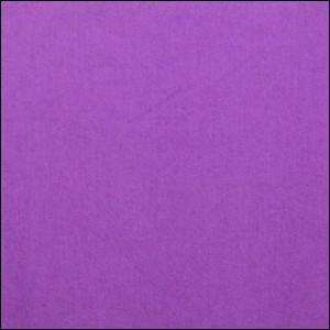 Comment dit-on cette couleur en portugais ? ( violet )