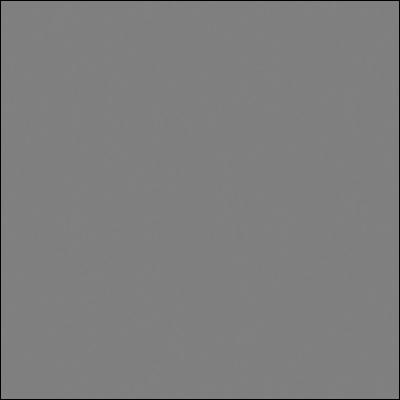 Comment dit-on cette couleur en portugais ? ( gris )
